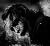 28 панфиловцев | фильм - последнее сообщение от glassheart