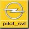 русская прошивка - последнее сообщение от pilot_svl