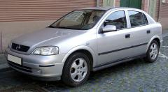 800px-Opel_Astra_G_front_20080424.jpg
