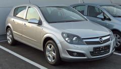 2004-opel-astra-h-wagon-10.jpg