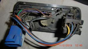 CIMG4977.JPG