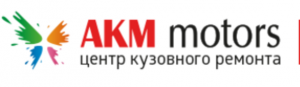 akm_logo.png