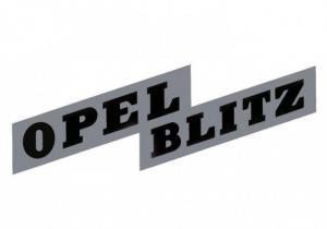 1936_il_blitz_di_opel.jpg
