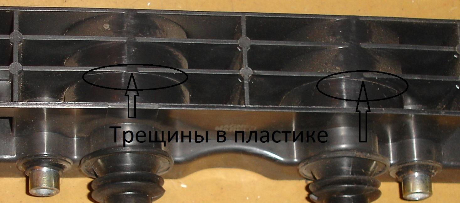 Купить 🚗 Lada Vesta (Лада веста) 2018 гв в Кемерово по