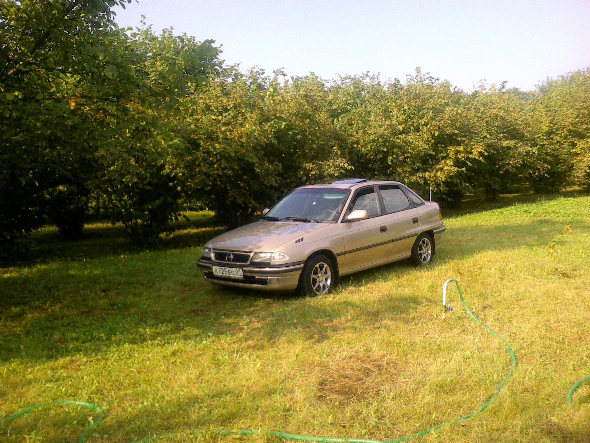 злые фото машин
