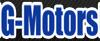 Магазин запчастей G-Motors, Москва (СВАО) - последнее сообщение от G-Motors