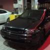 Оригинал Opel Corsa D, R17,... - последнее сообщение от GarikRIV
