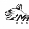 MaDCat Customs - Тюнинг, ре... - последнее сообщение от MaDCaT